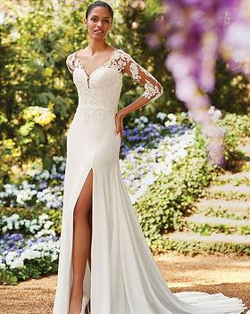 44162_FF_Sincerity-Bridal.jpg