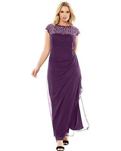 alex-evenings-long-evening-dress-with-metallic-lace-top-by-womens-plus-size-clothing-0503-09942