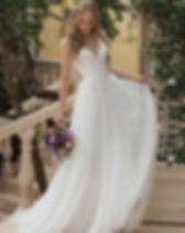 44105_FF_Sincerity-Bridal.jpg