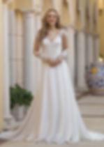 44098_FF_Sincerity-Bridal.jpg