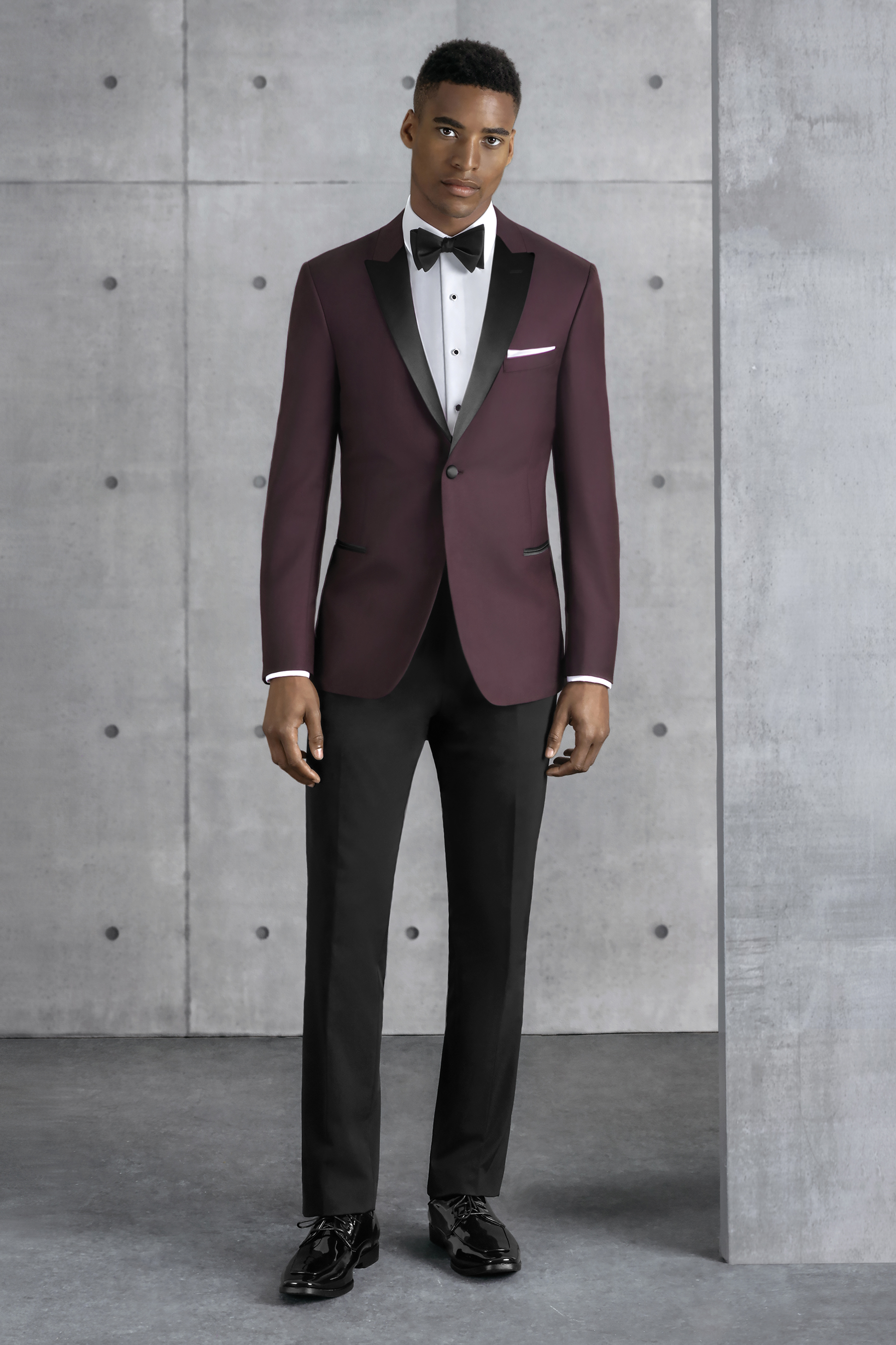 201_burgundy_empire_tuxedo-19-1
