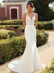 44225_FF_Sincerity-Bridal.jpg