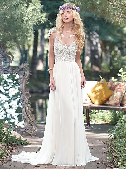 Maggie-Sottero-Wedding-Dress-Marina-6MR1