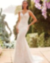 44173_FF_Sincerity-Bridal.jpg