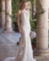 4027_FF_Sincerity-Bridal.jpg