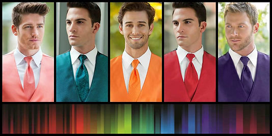 colors.jpg