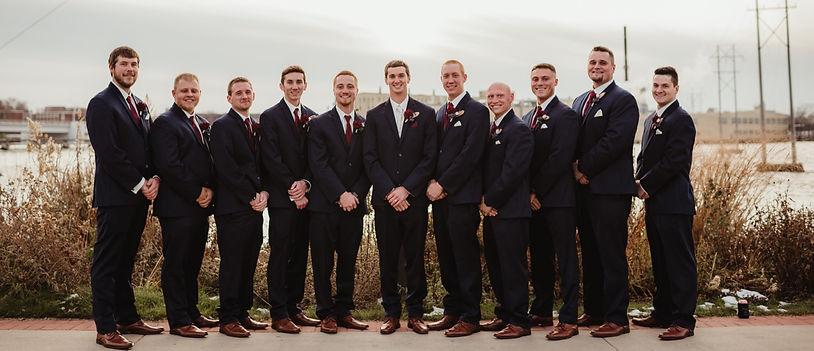 midwest-wedding-wisconsin-photographer-g
