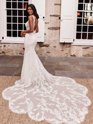 44261_FB_Sincerity-Bridal.jpg