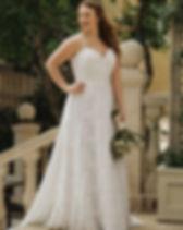 44063__FF_Sincerity-Bridal.jpg