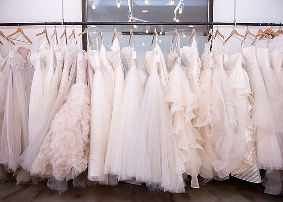 bridal consignment, wedding consignment, prom consignment