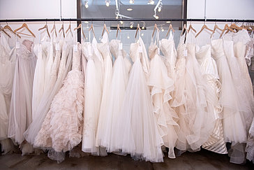 Looking To Sell Your Dress Or Other Wedding Related Items We Are Always Accepting New On Consignment