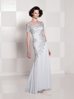 114662_009_Hero_mother_of_the_bride_dresses_2014