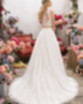 mori-lee-6856-melina-wedding-dress-04.21