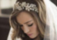 bridal accessories, veils, belts, tiaras, jewelry, shoes