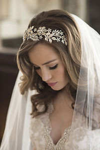 veils, brida belts, tiaras, jewelry, purses, shoes