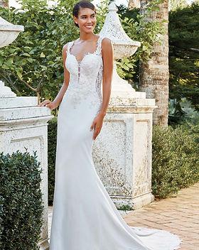 44196_FF_Sincerity-Bridal.jpg