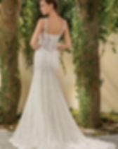 bridal-dresses-F181009-B_xs.jpg