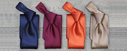 wedding-colors-solid.jpg
