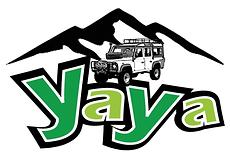 yaya-defender-mountain2.png