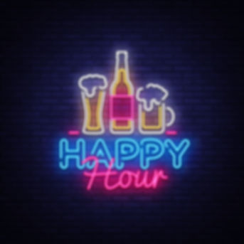 happy-hour-sign.jpg