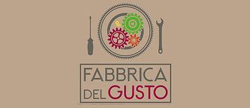 Logo Fabbrica-neu3 Kopie.jpg