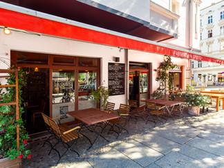 2020-027 Fabbrica Del Gusto_16.jpg