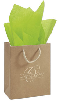 Giftbags.jpg