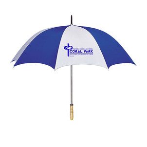 CP Umbrella.jpg