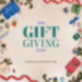Gift Giving 18.jpg