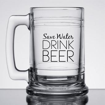BeerBlack.jpg
