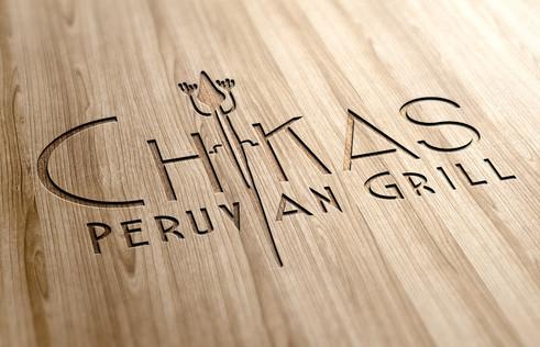 Wood Engraved Chikas.jpg