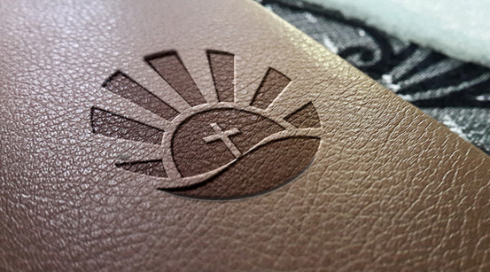 BCC Leather.jpg