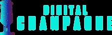 Digital Champagne Color Logo.png