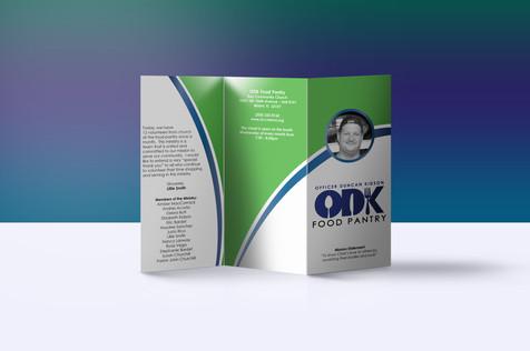 ODK Flyer Mockup.jpg