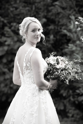 Hochzeit (12 von 20).jpg