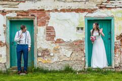 Hochzeit (20 von 48).jpg