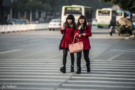 China 2013 (19 von 115).jpg