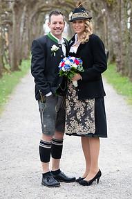 Hochzeit (12 von 48).jpg