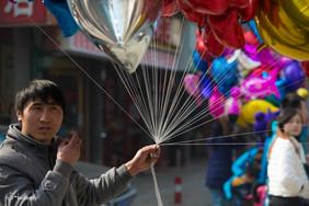 China 2013 (6 von 115).jpg