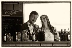 Hochzeit (21 von 48).jpg