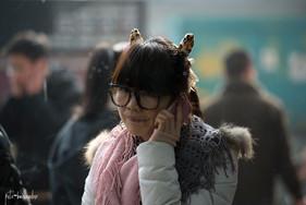 China 2013 (10 von 115).jpg