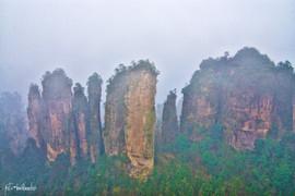 China 2013 (35 von 115).jpg