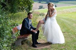 Hochzeit (45 von 48).jpg