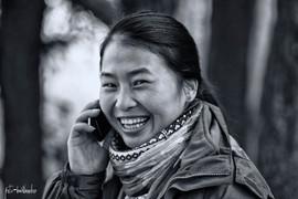 China 2013 (40 von 115).jpg