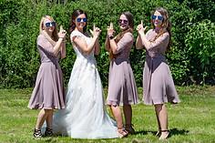 Hochzeit (38 von 48).jpg