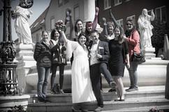 Hochzeit (35 von 48).jpg