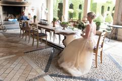 Hochzeit (13 von 20).jpg