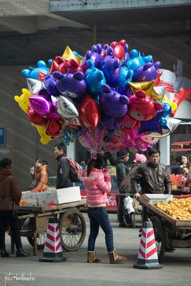 China 2013 (7 von 115).jpg