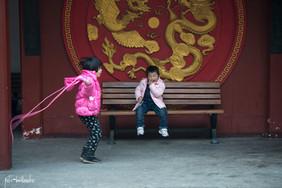 China 2013 (4 von 115).jpg