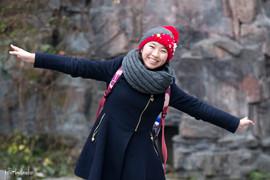 China 2013 (28 von 115).jpg
